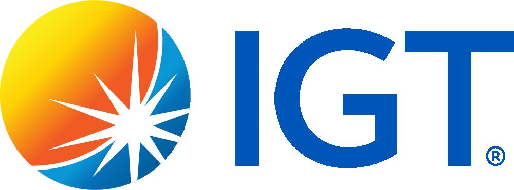 IGT Casinos Logo