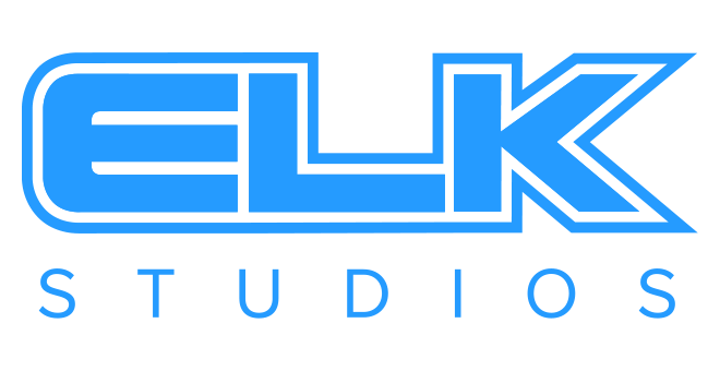 Elk Studios Casinos Logo